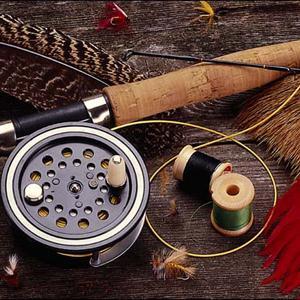 Охотничьи и рыболовные магазины Урюпинска