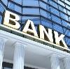 Банки в Урюпинске