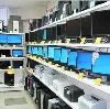 Компьютерные магазины в Урюпинске