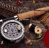 Охотничьи и рыболовные магазины в Урюпинске