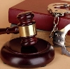 Суды в Урюпинске